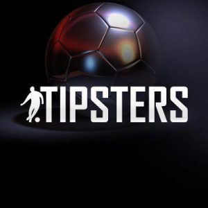 tipsters